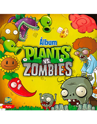 plants_vs_zombie1_album