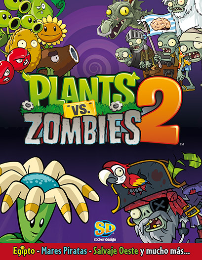 plants_vs_zombie_album