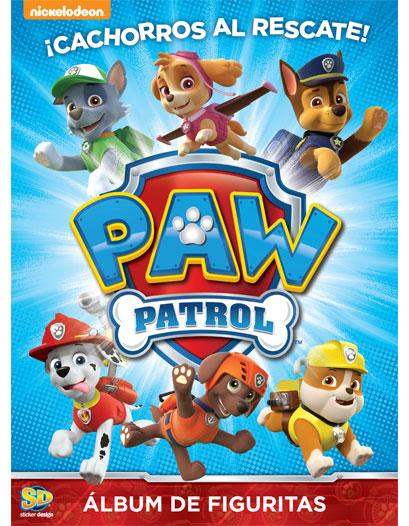 PawPatrol_tapas